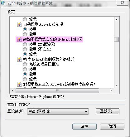 ActiveX-2